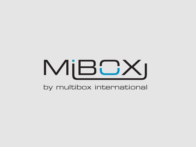 reflexion graphique mibox machine fabrication boite carton pliage industrie industriel