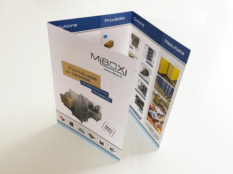 Reflexiongraphique_mibox_plaquette-fr