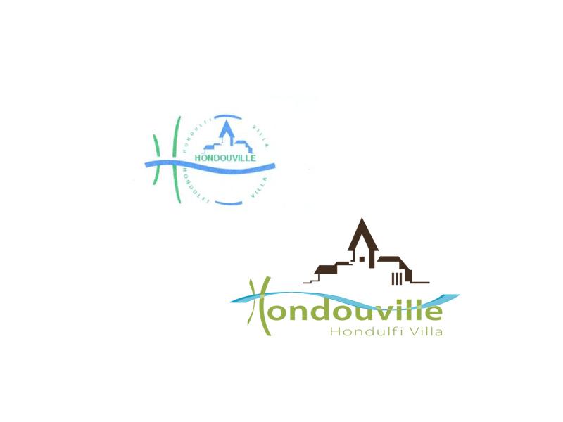 _REFLEXION-GRAPHIQUE_logOs_avant-apres_hondouville