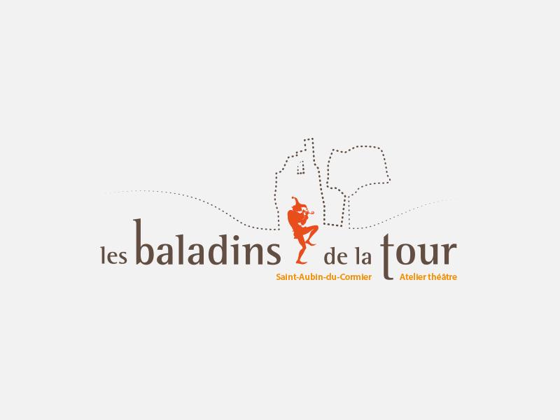 REFLEXION-GRAPHIQUE_logo_les-baladins-de-la-tour