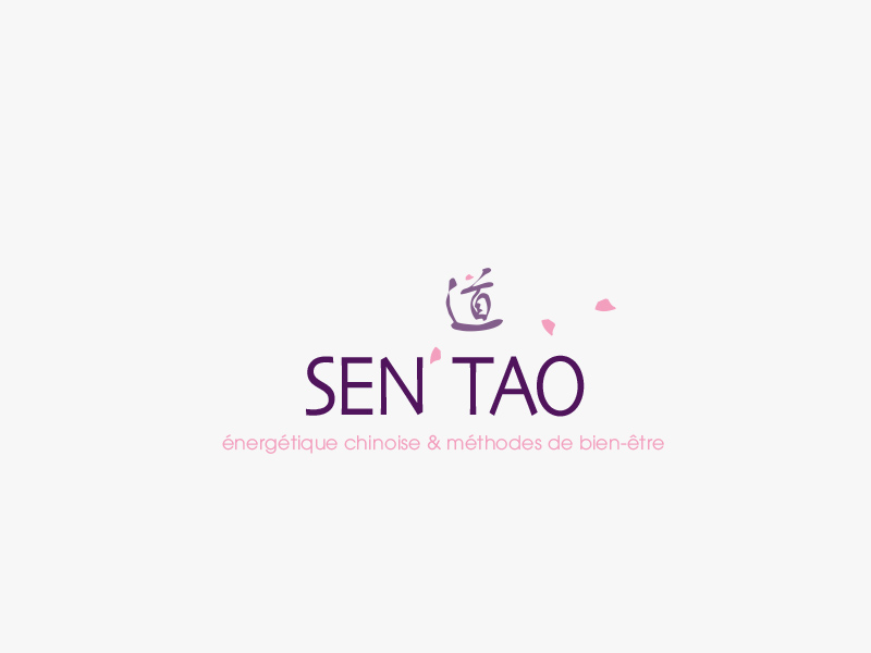 _REFLEXION-GRAPHIQUE_logo_sentao