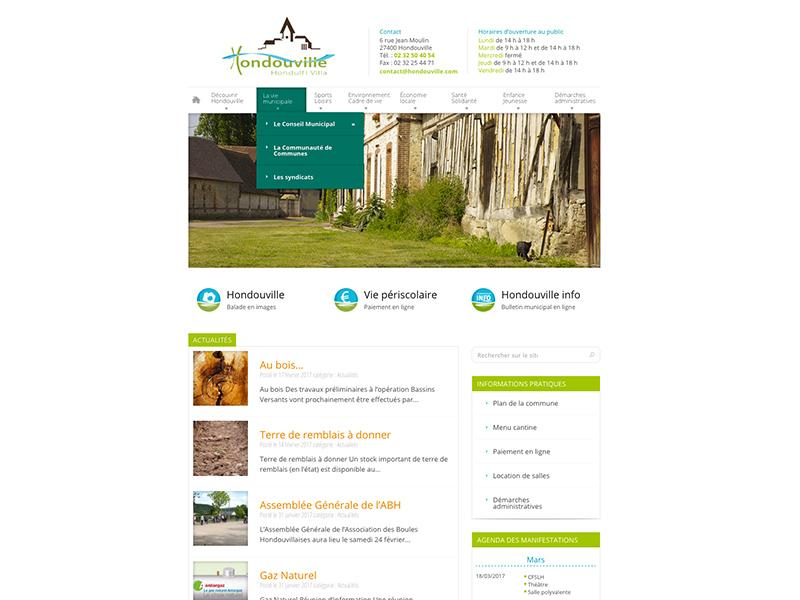 REFLEXION-GRAPHIQUE_hondouville-site-internet