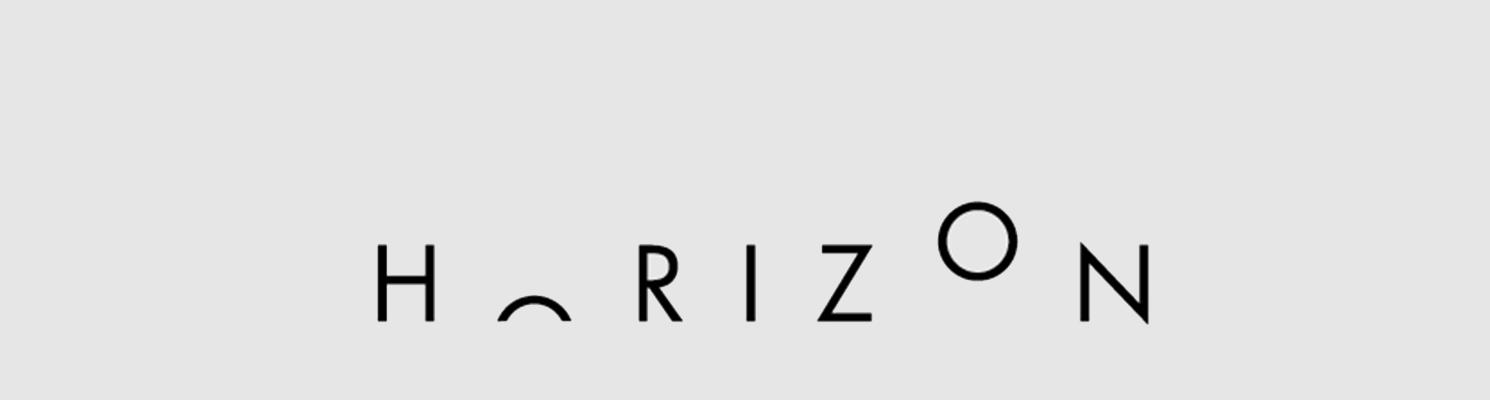 Reflexion-graphique-Ji-Lee-Horizon