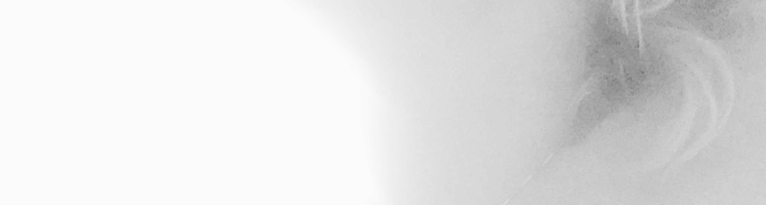 reflexion-graphique-jepensetrOp-header