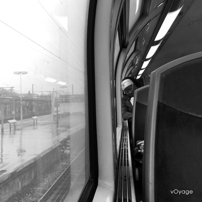 reflexion-graphique-voyage