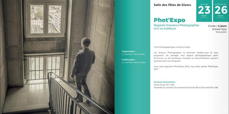 Phot'Expo-2017-Gisors