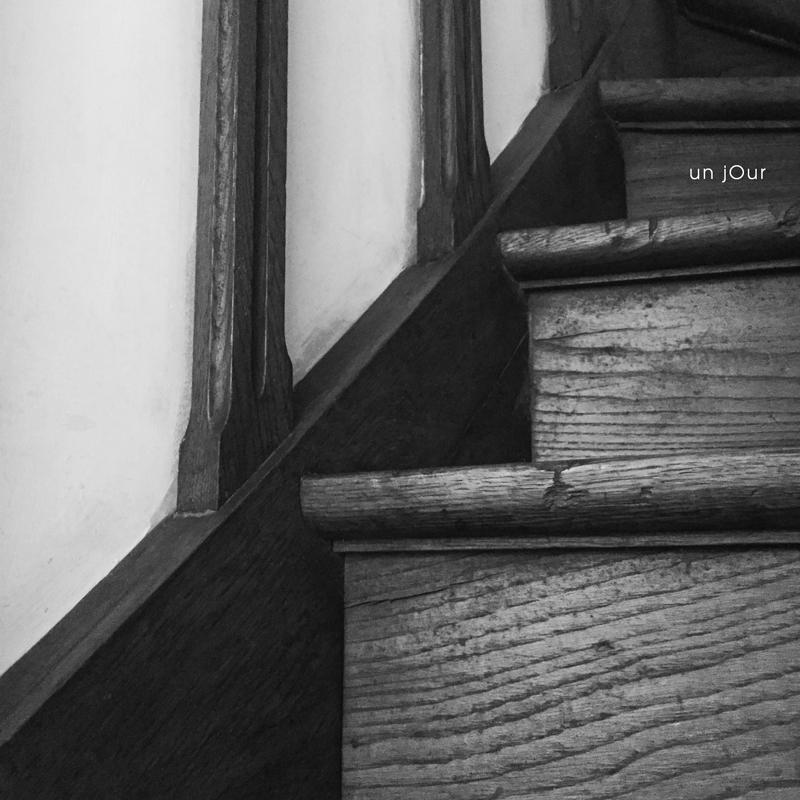 Reflexion-graphique_un-jour-un-cadeau