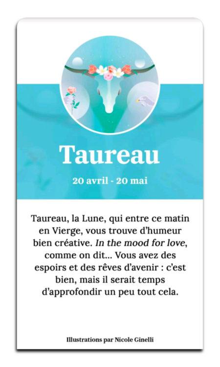 horoscopedefred