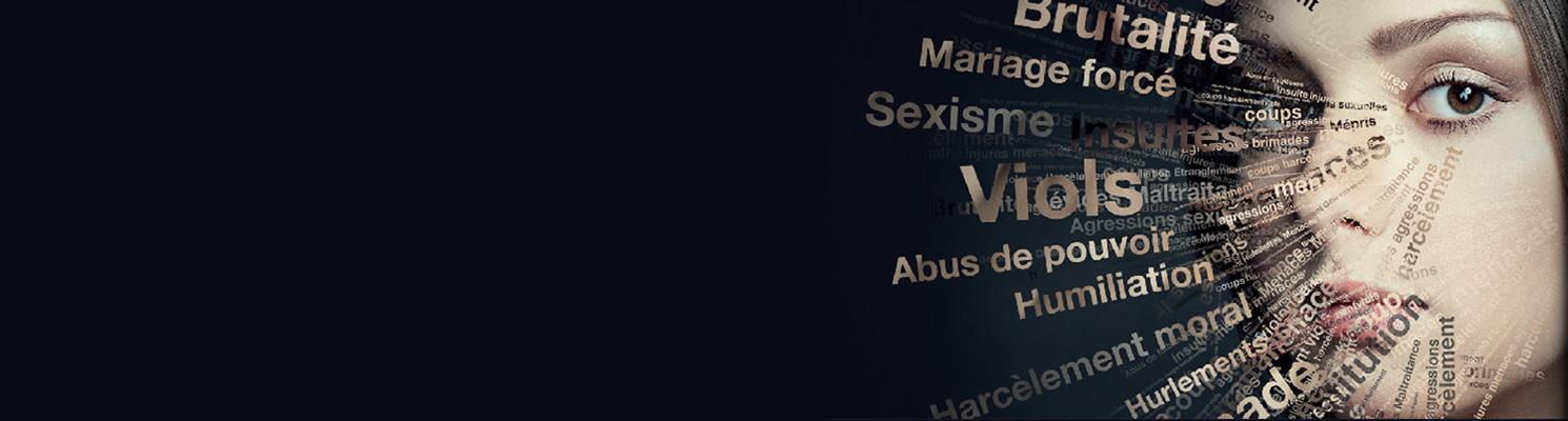 stop violences-faites-aux-femmes_header